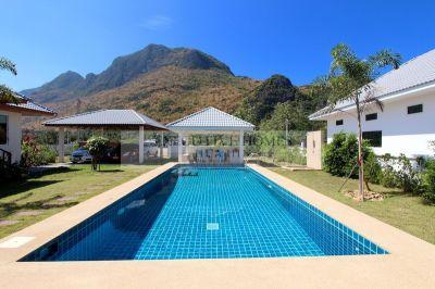 Best Value in 2021   Pool Villa Close to Beach