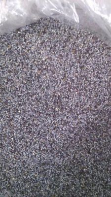 Poppy Seeds- Great for baking breads and cakes-Healthy Eating - Fresh