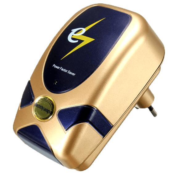 Power Factor Saver ประหยัดไฟฟ้าได้ง่าย ๆ ในบ้านคุณ