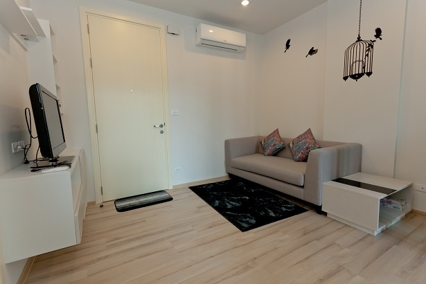 Condo for rent in Phuket Town