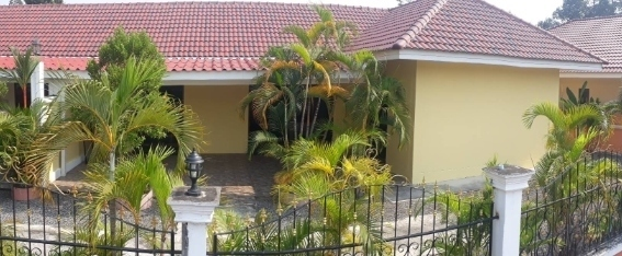 Fantastic 2 Bedroom 2 Bathroom House Rental Opportunity