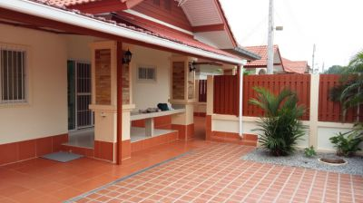 Ban Chang House  For Sale   Reduced PRICE !