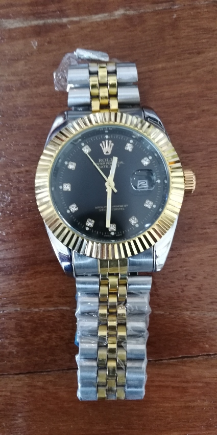 Beautiful Rolex watches!!! Great prices...Can ship.