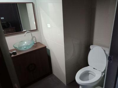 ์NEW Studio Condo rent at Chom Doi Chiang Mai.