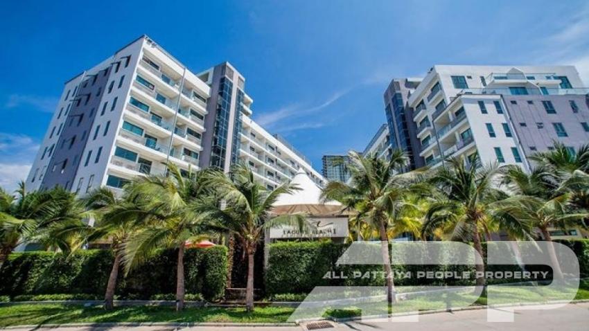 Laguna Beach Resort 1 for Thai or company name