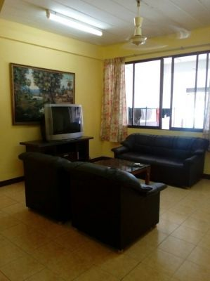 To Rent Town House, 2 floor, 2 Bathroom ,2 Bedroom
