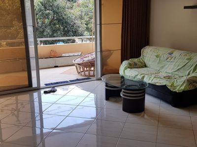 CS1794 Wongamat Residence Condo, 2 bed For Sale