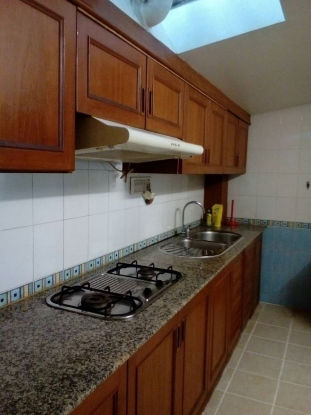 Townhome for rent East pattaya