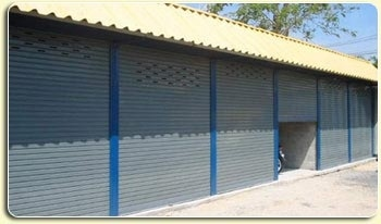 Storage-Mobile Units-Container Business for Sale