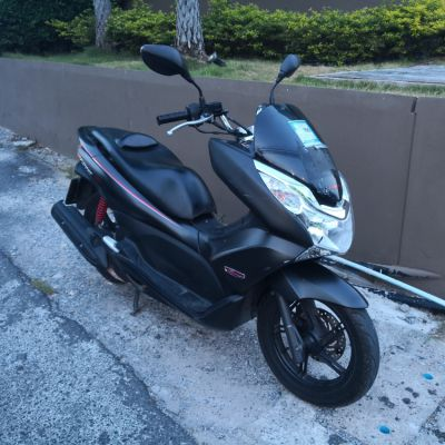 Pcx for sell