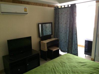 Flybird Condominium for Sale South Pattaya,near Walking Street.