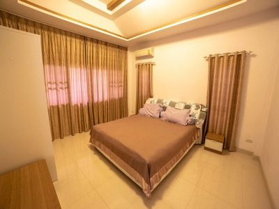 HS1477 Ban Ampur House , 3 bed for sale