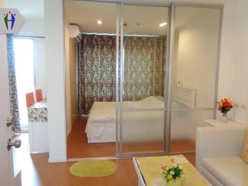 Condo for Rent Next to Jomtien Pattaya