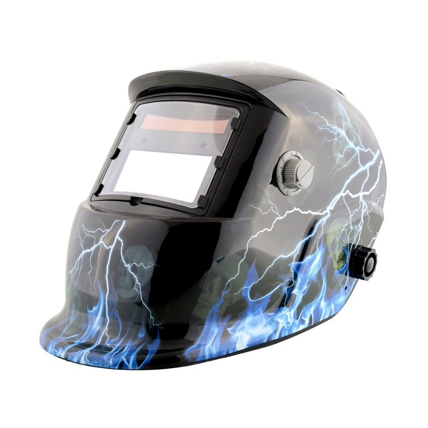 Automatic Welding Helmet Brand New