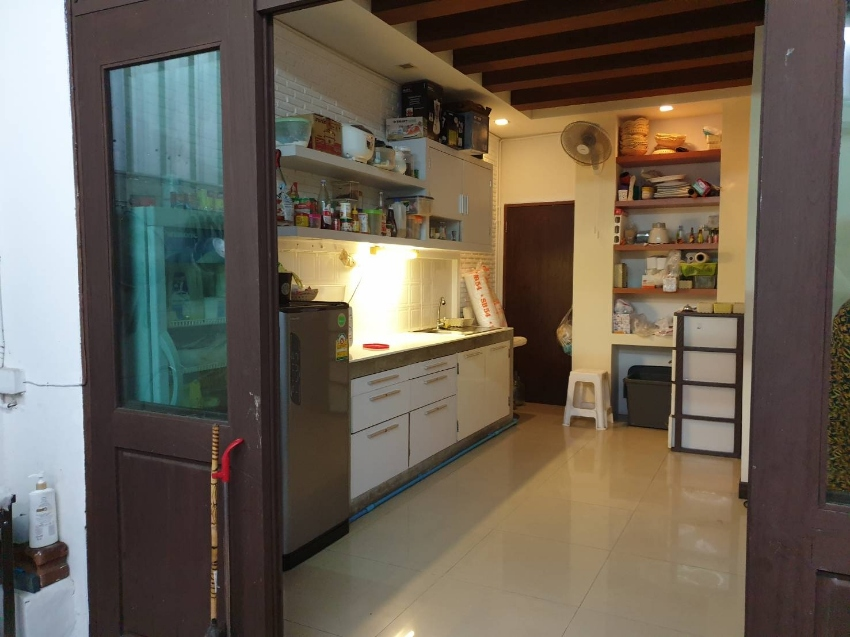Here we Sale 2 Business Only Together.  32 Bed Hostel+ Restaurant