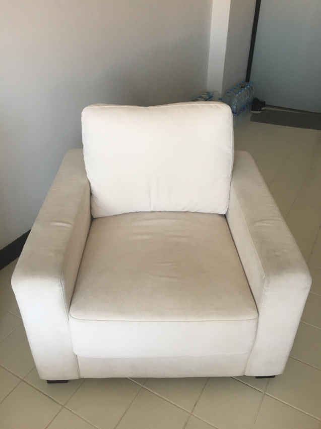 Index armchair for sale