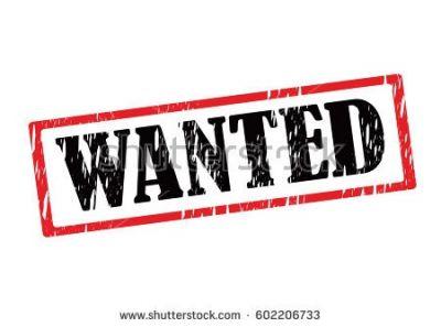 Condo South Pattaya or jontien Wanted