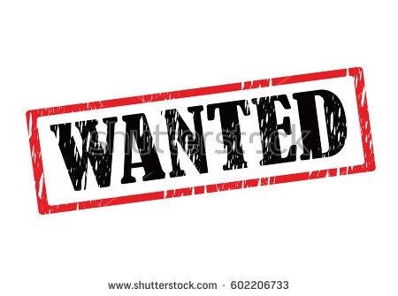 Condo South Pattaya Wanted