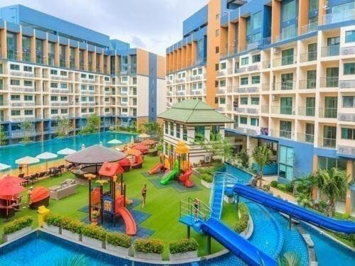 Laguna Beach resort 2 For Rent