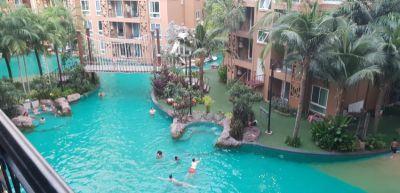 Atlantis Condo Pool View 2,199 M