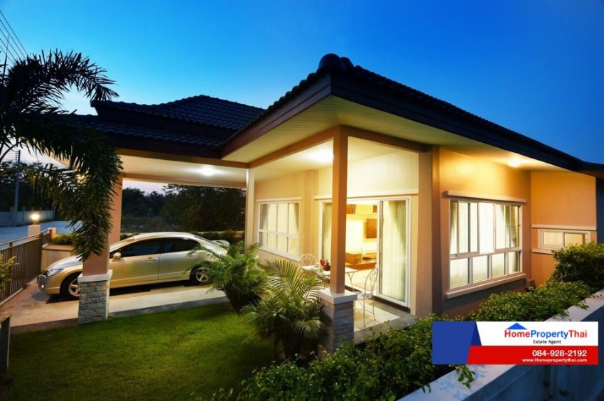 House sale Hua Hin