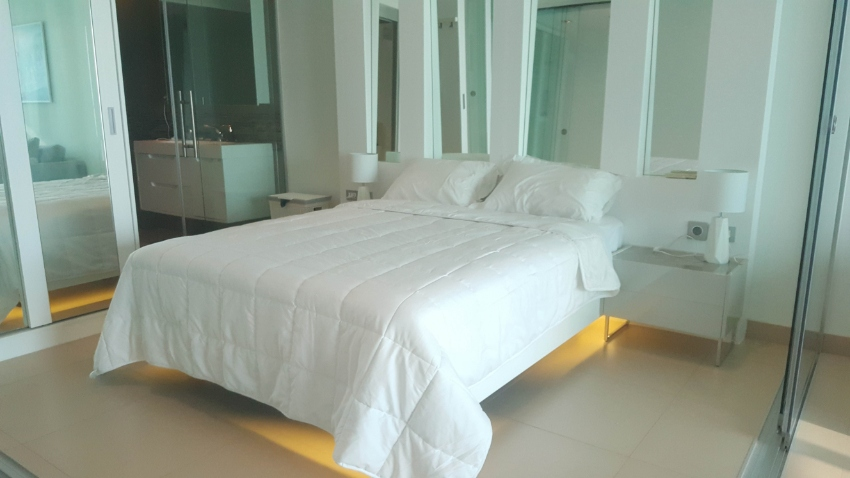 Sands Pratumnak For rent