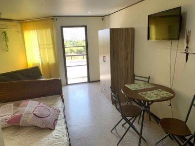 Cheap Studio & Direct from owner Pratamnak 4,990 Baht