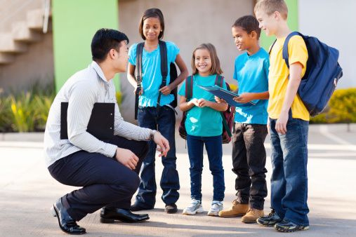 Pre and Primary Teacher Training Course in Thailand – Hurry Your Appli