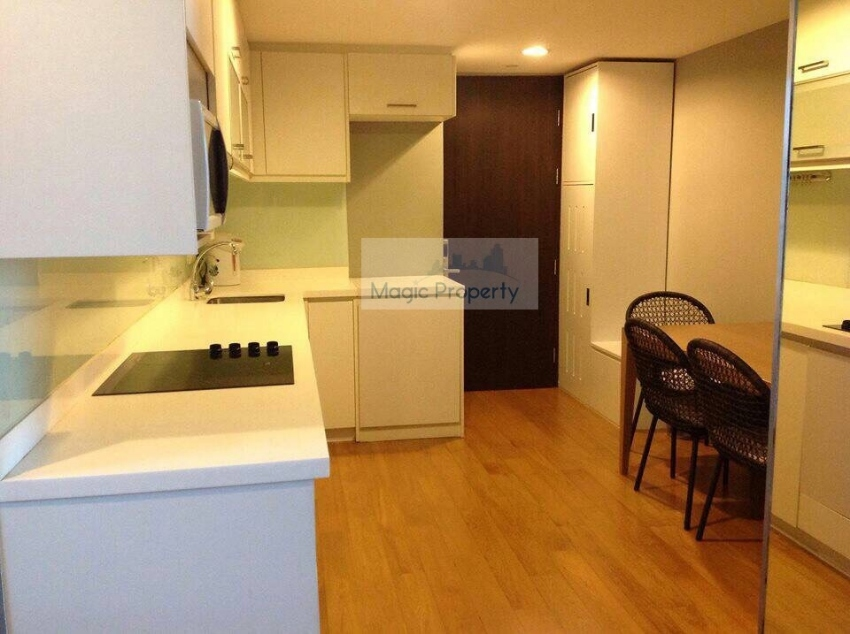 The Alcove Thonglor 10, 2 Bed For Sale