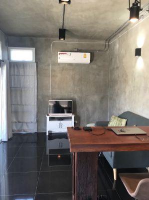 New Build  Detached 1 bed Apartment adjacent to Leo Garden   Resort