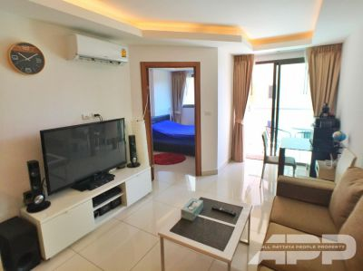 Nice 1 bedroom in Laguna Beach Resort 2
