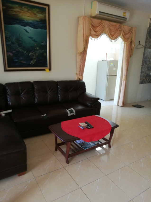 3 Bed 3 Bath South Pattaya REDUCED NOW ONLY 3,490,00 0 FOR OUICK SALE