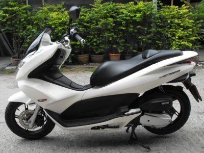 For sale Honda PCX-150