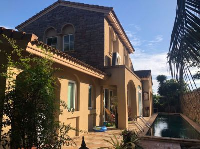 Beautiful House For Rent with 3 Beds Only 45,000 Baht