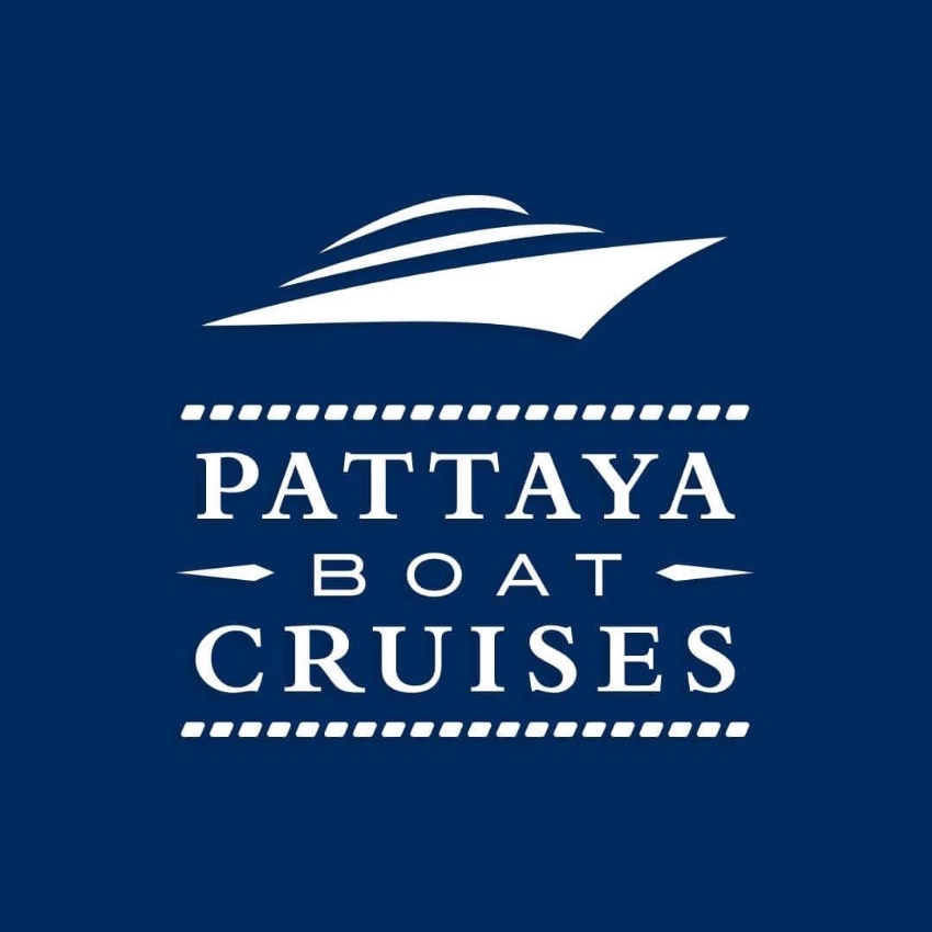 Charter company based in Pattaya want to rent your vessel