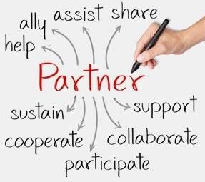 Seeking Business Partner based in Thailand