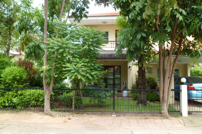 House for Sale below Market value