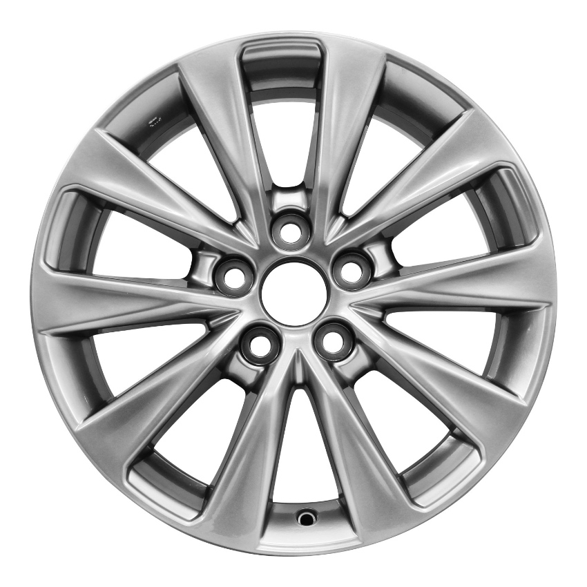 Wanted- Original Rims / Wheels for Toyota Camry