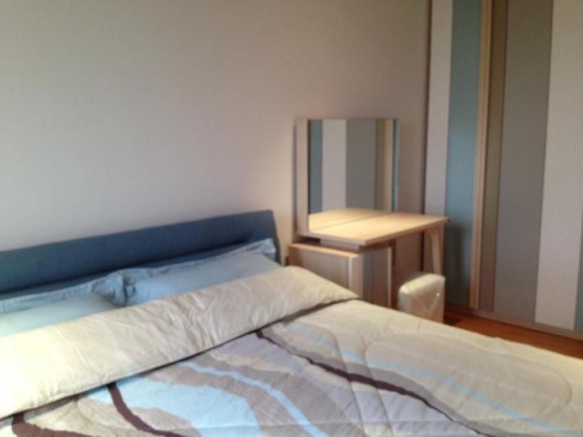 The President Sukhumvit , 1 bed for rent