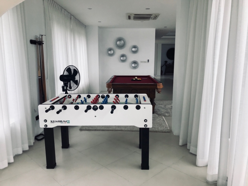 Foosball Tables Cheap Top Quality !