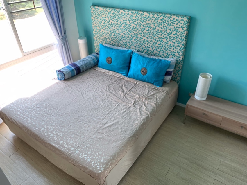 Cheap room For Sale @Atlantis Condo Resort