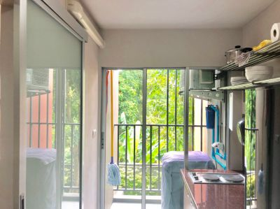 Dcondo Kathu-Patong for rent