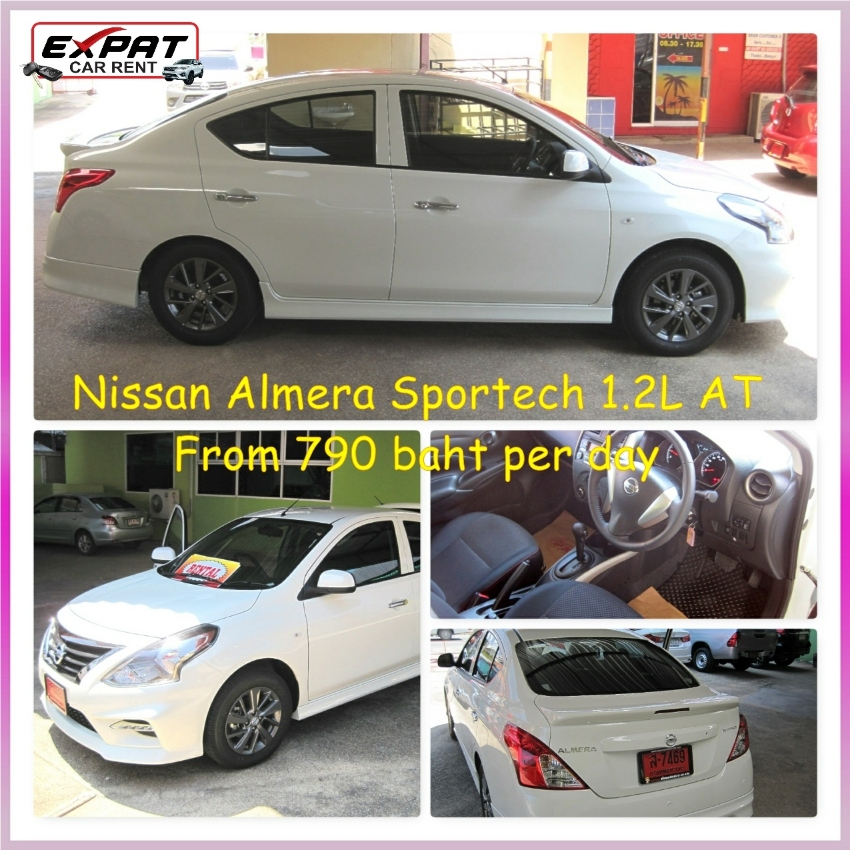 Ford/Nissan/Toyota/Honda 2018 models 20% Discount