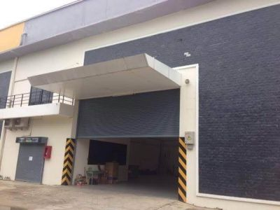 Warehouse/ Factory for rent highway 36