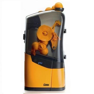 ZUMEX®MINEX Buffet Orange Juicer