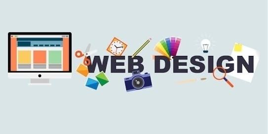 Web Design 10,700THB