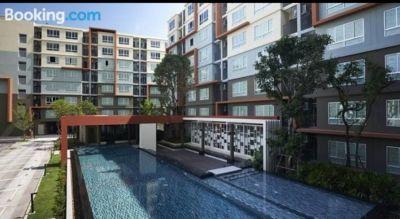 Condo For Rent Phuket