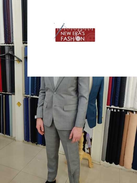 Best Tailor in Thailand