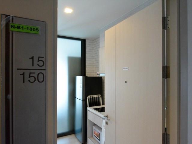 Life Sukhumvit 48+Condo for Rent+near BTS Prakanong