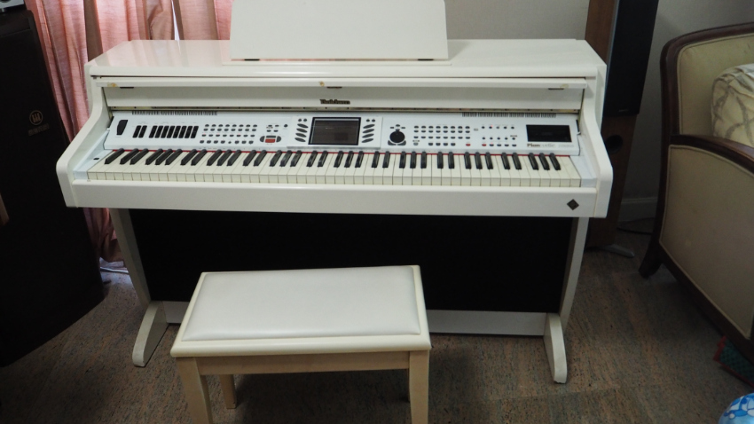 Baldwin Electronic Piano/organ